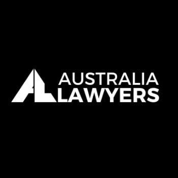 Australia Lawyer