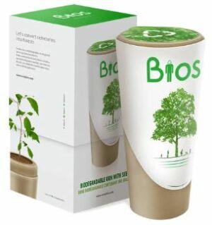 Bio Urns
