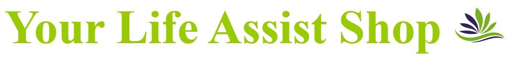 your life assist shop
