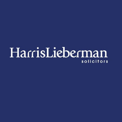 Harris Lieberman