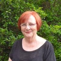Julie O'kane-Ginn