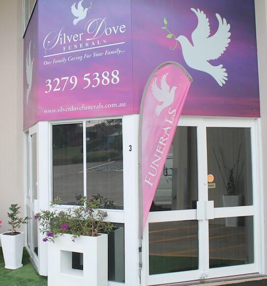 Silver-Dove-Funerals-Sumner-Park