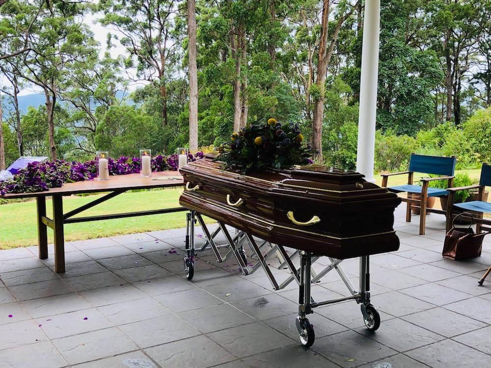Silver-Dove-Funerals-setting-min