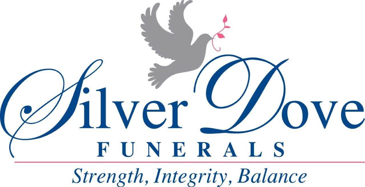 SilverDoveFunerals_LOGO-3or-1