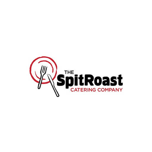 The Spit Roast Catering Company in Melbourne