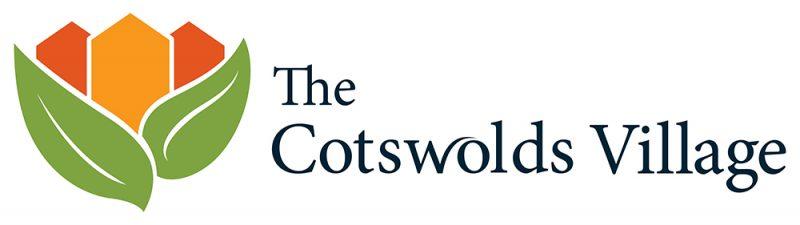The Cotswolds Retirement Village