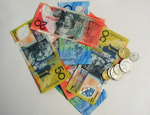 Aged Care Costs and Payment Methods