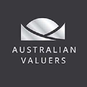 Australian Valuers – Brisbane Property Valuers