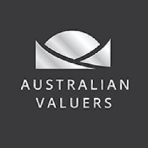 Australian Valuers – Sunshine Coast Qld Property Valuers