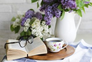 Books - Inspirational & Life Affirming
