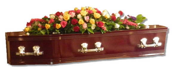 Funeral and Cremation Services in Sydney – Easy Funerals