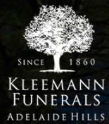 Kleemann Funeral Directors