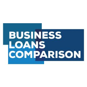Business Loans Comparison