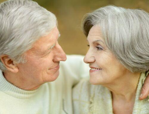 Referral to Palliative Care Providers