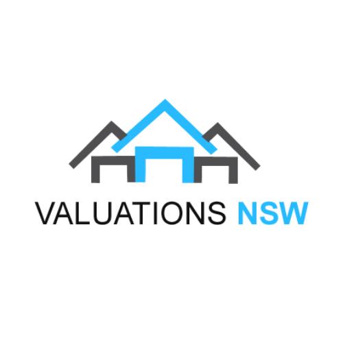 Vals NSW